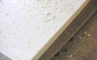 Как регулировать петли на мебели