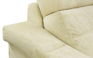 Мягкая мебель под реализацию от производителя