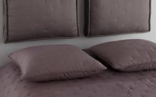 Как увеличить высоту кровати своими руками