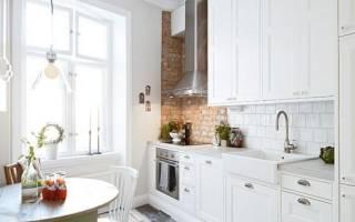 Как выбрать вытяжку для кухни по мощности