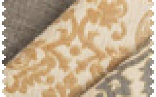 Какую ткань выбрать для обивки дивана