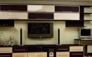 Какие станки нужны для производства мебели