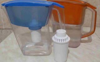 Как выбрать домашний фильтр для воды