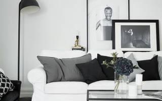 Лучшие производители диванов рейтинг