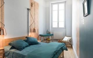 Как обустроить узкую длинную комнату дизайн интерьера
