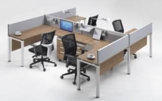 Как увеличить продажи мебели в магазине