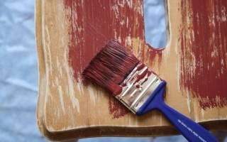 Как заламинировать ДСП в домашних условиях