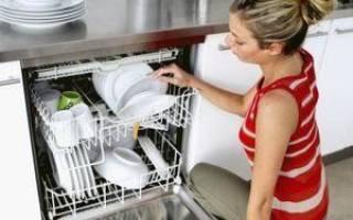 Как навесить фасад на посудомоечную машину bosch