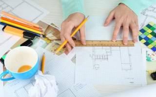 Как привлечь дизайнеров интерьера к сотрудничеству