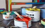 Покраска мебели в домашних условиях