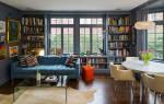 Какая ткань для дивана лучше и практичнее