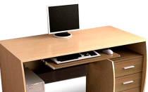 Как сделать стол для компьютера своими руками