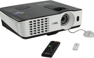 Как выбрать проектор для домашнего использования