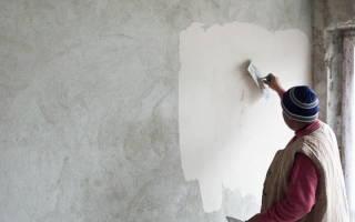 Как защитить углы стен в квартире